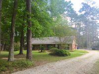 Home for sale: 126 Pinecrest Ln., Hammond, LA 70403