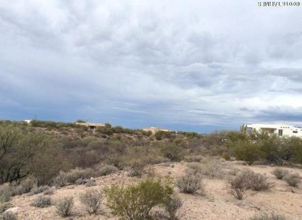 7930 S. Camino Loma Alta, Tucson, AZ 85747 Photo 7