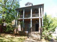 Home for sale: 3125 Dogwood Dr., Hapeville, GA 30354