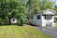 Home for sale: 36 Boanza Dr., Concord, NH 03303