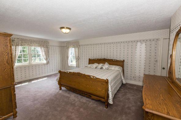 1695 Steamburg Rd., Hillsdale, MI 49424 Photo 31