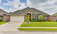 Home for sale: 3034 Morning Star Dr., Little Elm, TX 75068