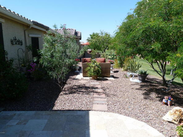 42310 W. Fountainhead St., Maricopa, AZ 85138 Photo 18