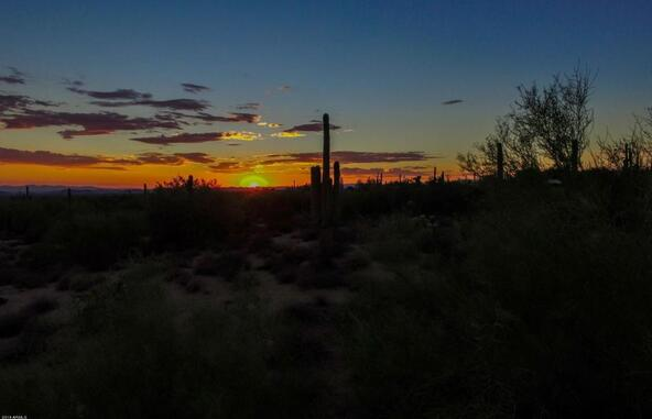 9320 E. Jomax Rd., Scottsdale, AZ 85262 Photo 11