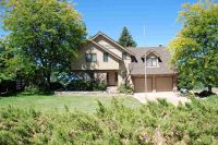 Home for sale: 823 Lassen View Dr., Lake Almanor, CA 96137