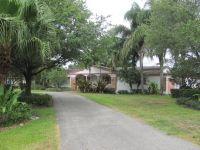 Home for sale: 772 Fleming Dr., Belle Glade, FL 33430