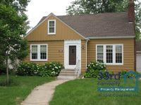 Home for sale: 4811 Vallacher Avenue, Saint Louis Park, MN 55416