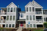 Home for sale: 1301 Greenbriar Cir., Baltimore, MD 21208