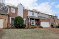 Home for sale: 1535 Mooreland Blvd., Brentwood, TN 37027