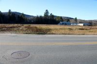 Home for sale: 9 Industrial Park Dr., Berlin, NH 03570