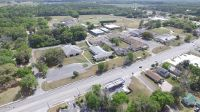 Home for sale: 427 W. Noble Avenue, Williston, FL 32696