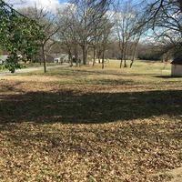 Home for sale: 175 S. Linda St., Cowpens, SC 29330