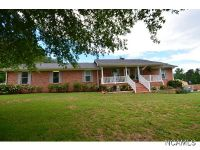 Home for sale: 35 Co Rd. 453, Cullman, AL 35057