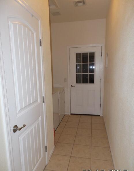 28411 Telegraph Ave., Wellton, AZ 85356 Photo 14
