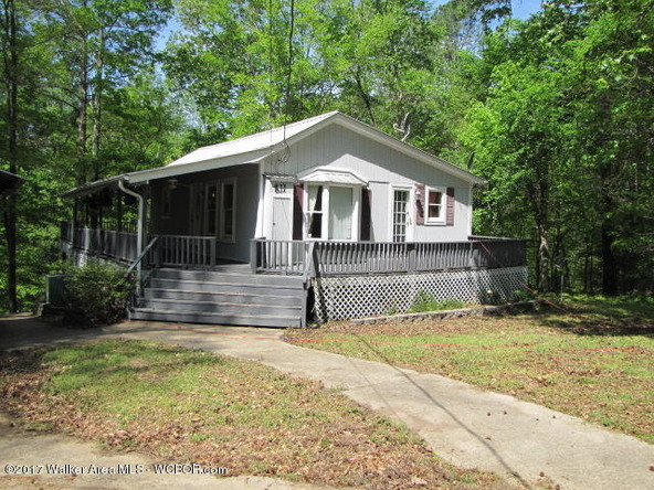 811 Rainwood Lodge Rd., Quinton, AL 35130 Photo 28