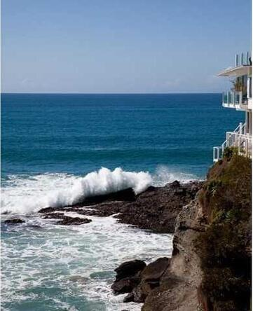 31755 S. Coast Hwy. #410, Laguna Beach, CA 92651 Photo 22