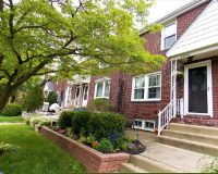 Home for sale: 18 W. Summerfield Ave., Collingswood, NJ 08108