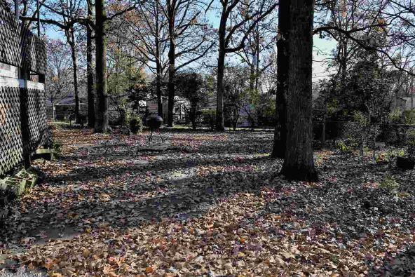 6908 Ponderosa Dr., North Little Rock, AR 72116 Photo 21