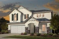 Home for sale: 9975 Macabee Ln., Elk Grove, CA 95757