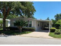 Home for sale: 137 Three Bears Trail, Ormond Beach, FL 32174