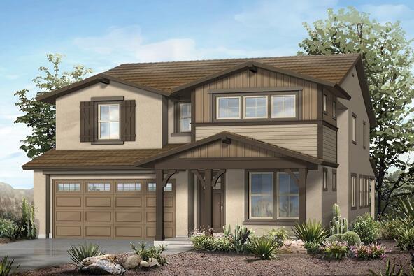 20611 W. Carlton Manor, Buckeye, AZ 85396 Photo 1