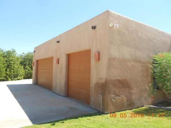 3853 S. Ave. 5 E., Yuma, AZ 85365 Photo 3