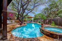 Home for sale: 8606 Chessington Dr., San Antonio, TX 78254