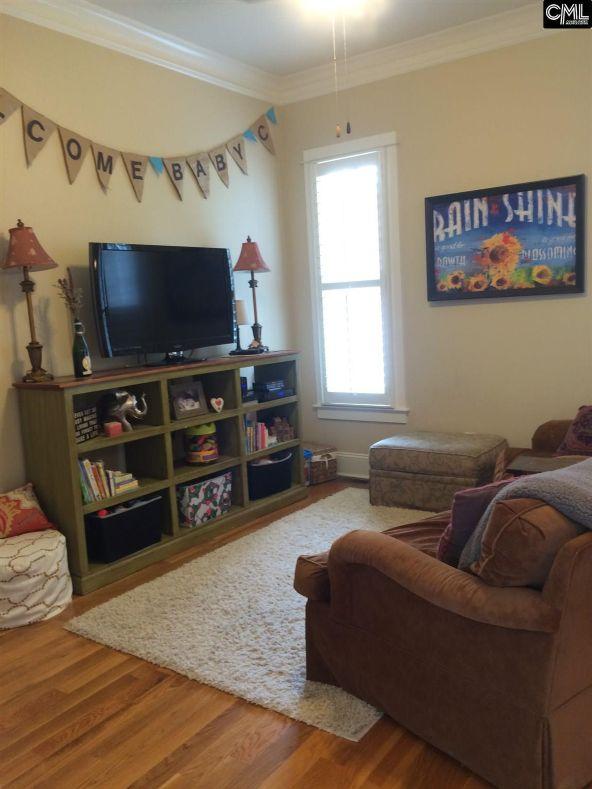 609 Long Pointe Ln., Columbia, SC 29229 Photo 12