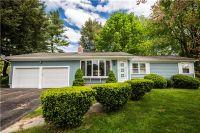 Home for sale: 5 Birch Rd., Smithfield, RI 02828