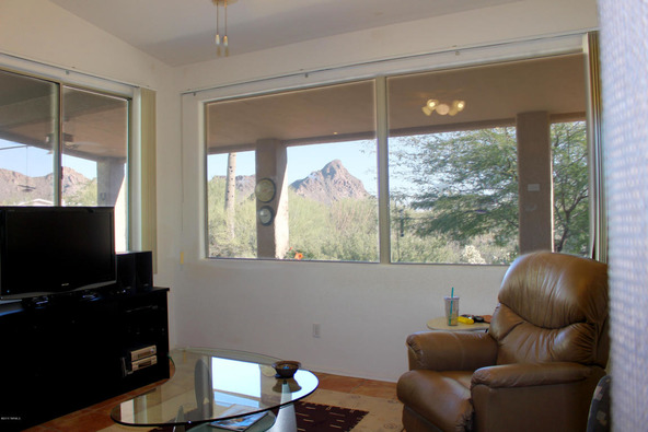 5961 W. Tucson Estates, Tucson, AZ 85713 Photo 94