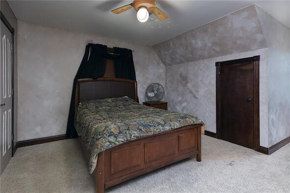 14513 Fairmount Rd., Siloam Springs, AR 72761 Photo 21