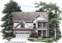Home for sale: 2685 Mockingbird Hill Rd., Palmyra, TN 37142