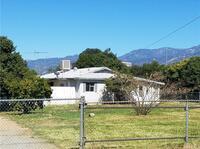 Home for sale: 650 W. Avenue L, Calimesa, CA 92320