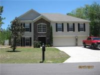 Home for sale: 2791 W. Naegelia Pl., Dunnellon, FL 34434