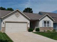 Home for sale: 234 Spring Borough Dr., O'Fallon, MO 63368