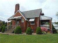 Home for sale: 289 Forks Church Rd., Leechburg, PA 15656