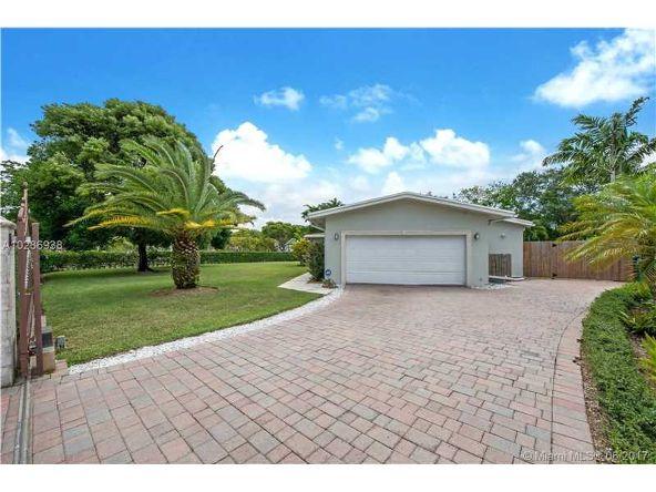 7940 S.W. 94th St., Miami, FL 33156 Photo 12