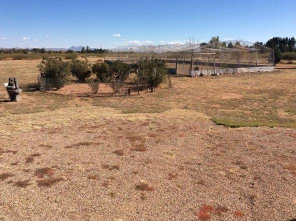 4915 W. Buford, McNeal, AZ 85617 Photo 29