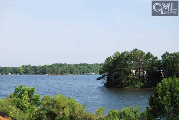 216 Palm Lake Dr., Columbia, SC 29212 Photo 7