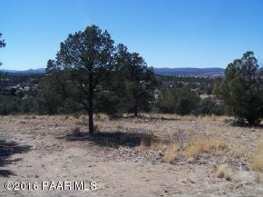 14040 N. Signal Hill Rd., Prescott, AZ 86305 Photo 6