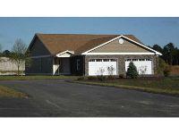 Home for sale: 131 Bella Vista Cir., Glocester, RI 02814