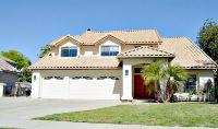 Home for sale: 1617 Arcata Dr., Redlands, CA 92374