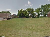 Home for sale: Gray Hawk, Clarksville, TN 37043