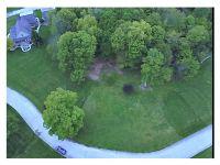 Home for sale: Lot 25 West Deer Creek Way, Middletown, IN 47356