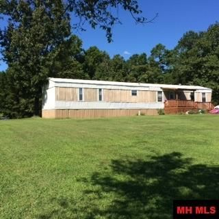 114 Cr 215, Norfork, AR 72653 Photo 1