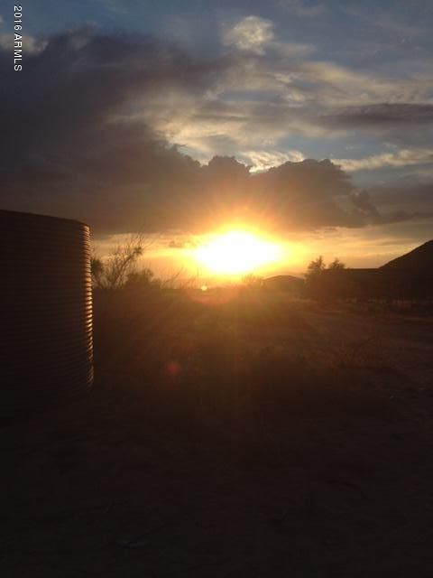 3361 Alamo Rd., Yucca, AZ 86438 Photo 3