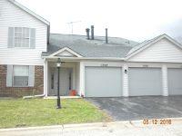 Home for sale: 1366 Stratford Dr., Gurnee, IL 60031