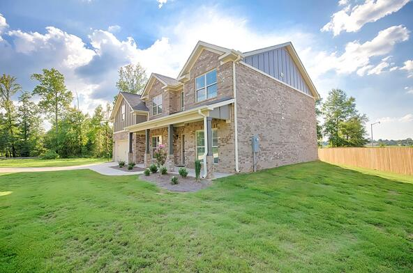 101 Rains Drive, Madison, AL 35756 Photo 7