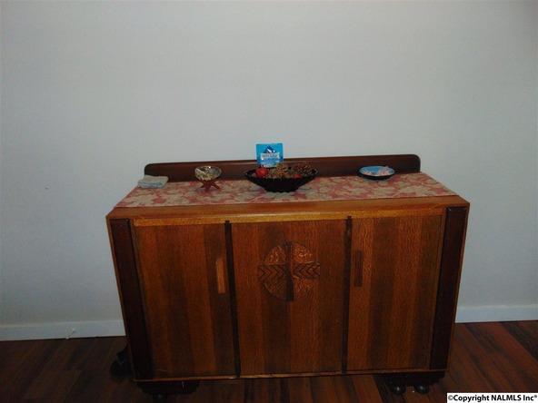 1511 Edmondson St., Albertville, AL 35950 Photo 15