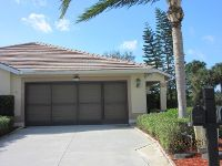Home for sale: Carnaby Ct., Lehigh Acres, FL 33971